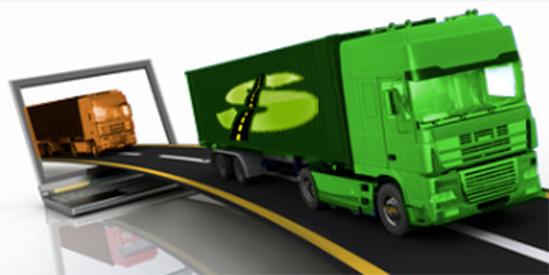 Not Just Trucking Bookkeeping A Complete Business Management Solution Building Smarter More Efficient And Profitable